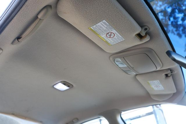 2003 Nissan Sentra GXE Santa Clarita, CA 24