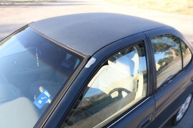 2003 Nissan Sentra GXE Santa Clarita, CA 25