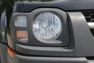 2003 Nissan Xterra XE Hollywood, Florida 30