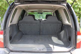2003 Nissan Xterra XE Hollywood, Florida 34