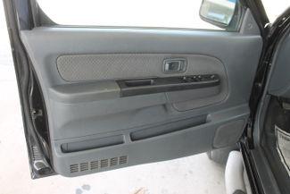 2003 Nissan Xterra XE Hollywood, Florida 38