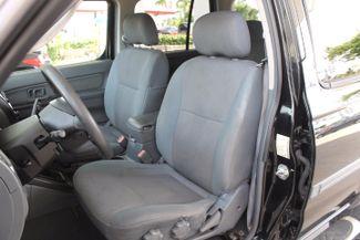 2003 Nissan Xterra XE Hollywood, Florida 23