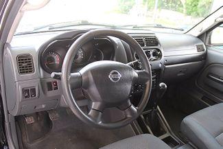 2003 Nissan Xterra XE Hollywood, Florida 14
