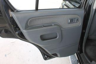 2003 Nissan Xterra XE Hollywood, Florida 39