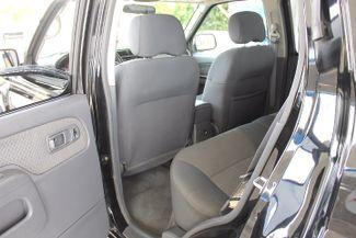 2003 Nissan Xterra XE Hollywood, Florida 24