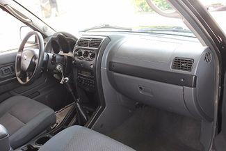 2003 Nissan Xterra XE Hollywood, Florida 20