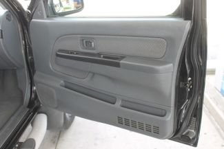 2003 Nissan Xterra XE Hollywood, Florida 40