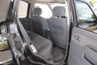 2003 Nissan Xterra XE Hollywood, Florida 26