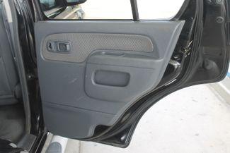 2003 Nissan Xterra XE Hollywood, Florida 41
