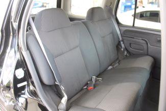 2003 Nissan Xterra XE Hollywood, Florida 27