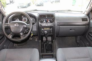 2003 Nissan Xterra XE Hollywood, Florida 19