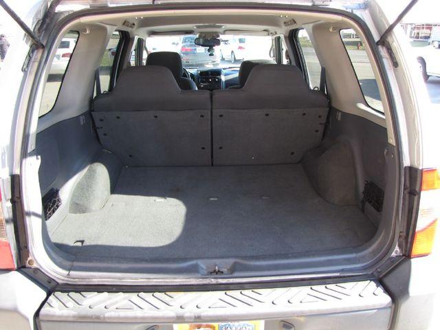 2003 Nissan Xterra XE in Medina, OHIO 44256