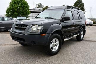2003 Nissan Xterra XE in Memphis, Tennessee 38128