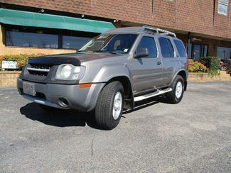 2003 Nissan Xterra XE in Memphis, TN 38115