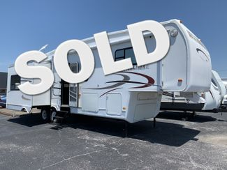 2003 Nu-Wa Hitchhiker 32FKTG   city Florida  RV World Inc  in Clearwater, Florida