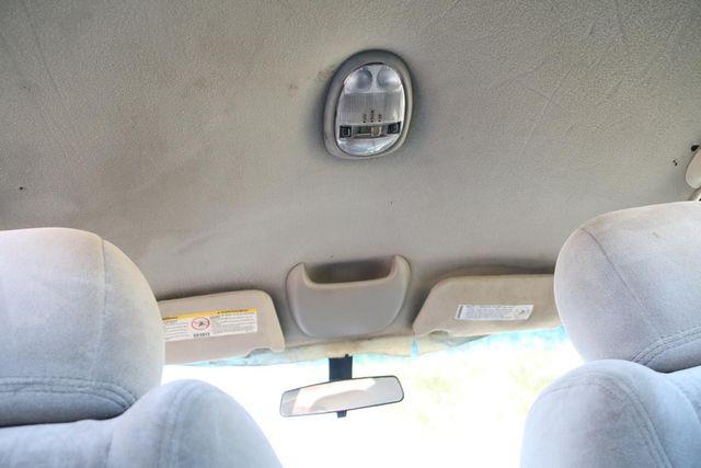 2003 Oldsmobile Alero GL1 Santa Clarita, CA 25