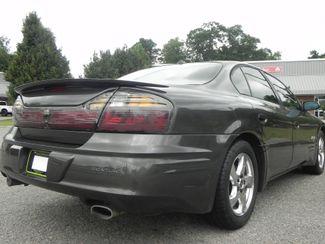 2003 Pontiac Bonneville SSEi Martinez, Georgia 6