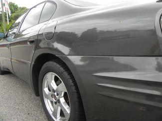 2003 Pontiac Bonneville SSEi Martinez, Georgia 38
