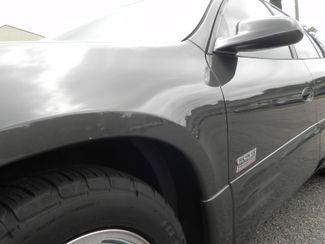 2003 Pontiac Bonneville SSEi Martinez, Georgia 40