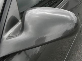2003 Pontiac Bonneville SSEi Martinez, Georgia 41