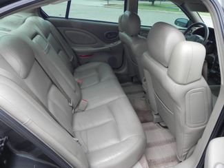 2003 Pontiac Bonneville SSEi Martinez, Georgia 44