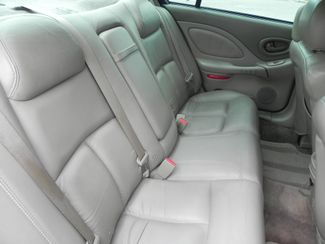 2003 Pontiac Bonneville SSEi Martinez, Georgia 45