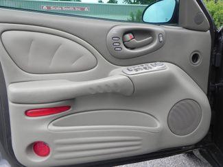 2003 Pontiac Bonneville SSEi Martinez, Georgia 49
