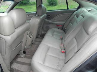 2003 Pontiac Bonneville SSEi Martinez, Georgia 10