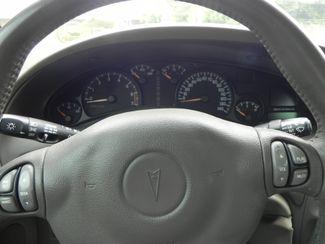 2003 Pontiac Bonneville SSEi Martinez, Georgia 55