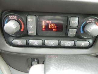 2003 Pontiac Bonneville SSEi Martinez, Georgia 66