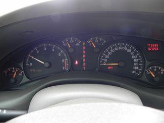 2003 Pontiac Bonneville SSEi Martinez, Georgia 61