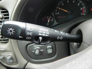 2003 Pontiac Bonneville SSEi Martinez, Georgia 62