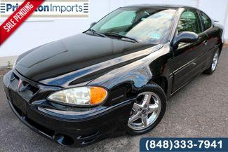 2003 Pontiac Grand Am GT in Ewing, NJ 08638