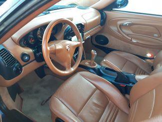 2003 Porsche 911 Carrera Los Angeles, CA 2