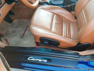 2003 Porsche 911 Carrera Los Angeles, CA 4