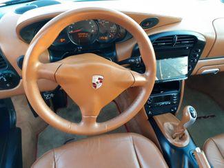 2003 Porsche 911 Carrera Los Angeles, CA 6