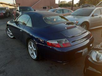 2003 Porsche 911 Carrera Los Angeles, CA 5
