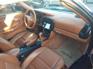 2003 Porsche 911 Carrera Los Angeles, CA 3