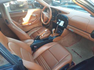 2003 Porsche 911 Carrera Los Angeles, CA 7