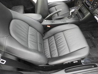 2003 Porsche 911 Carrera Turbo  city California  Auto Fitness Class Benz  in , California