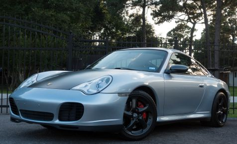 2003 Porsche 911 Carrera 4S in , Texas