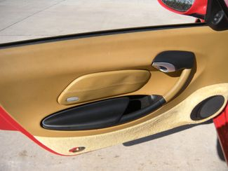 2003 Porsche Boxster Chesterfield, Missouri 19