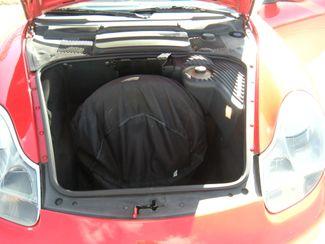 2003 Porsche Boxster Chesterfield, Missouri 20