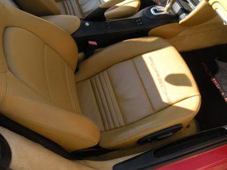 2003 Porsche Boxster Chesterfield, Missouri 21