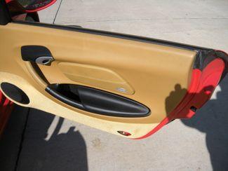 2003 Porsche Boxster Chesterfield, Missouri 22