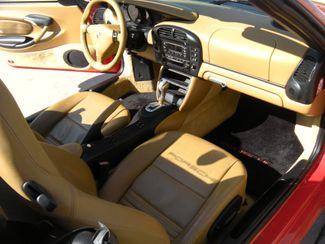 2003 Porsche Boxster Chesterfield, Missouri 23