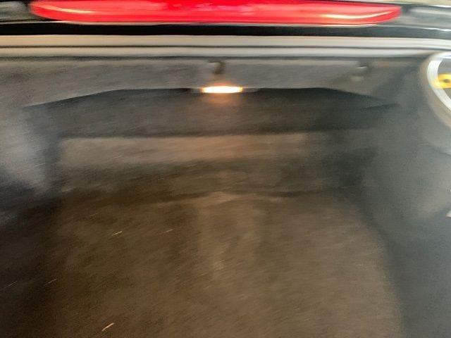 2003 Porsche Boxster S in Medina, OHIO 44256
