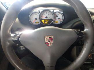 2003 Porsche Boxster S FULLY POWERED DROP TOP, CLEAN & STRAIGHT Saint Louis Park, MN 8