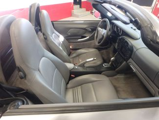 2003 Porsche Boxster S FULLY POWERED DROP TOP, CLEAN & STRAIGHT Saint Louis Park, MN 6