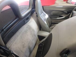 2003 Porsche Boxster S FULLY POWERED DROP TOP, CLEAN & STRAIGHT Saint Louis Park, MN 17